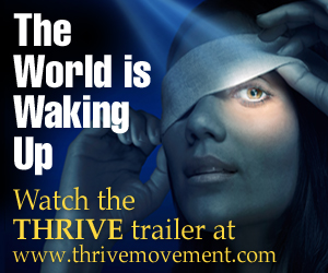 http://thrivemovement.s3.amazonaws.com/downloads/300x250.jpg